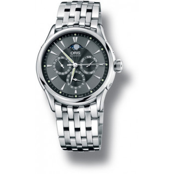 Часы Oris 581 7592 4054 MB