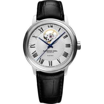 Часы Raymond Weil 2227-STC-00659