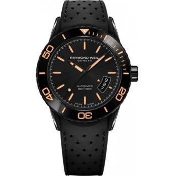 Часы Raymond Weil 2760-SB2-20001