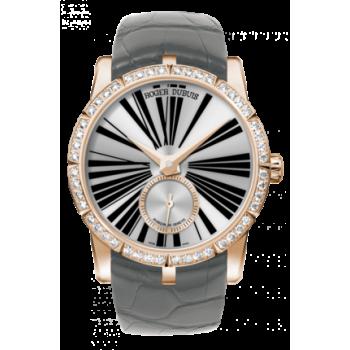 Часы Roger Dubuis DBEX0275