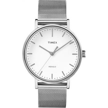 Часы TIMEX Tx2r26600