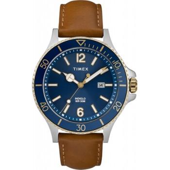 Часы TIMEX Tx2r64500