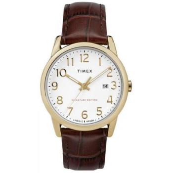 Часы TIMEX Tx2r65100