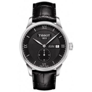 Часы Tissot T006.428.16.058.01