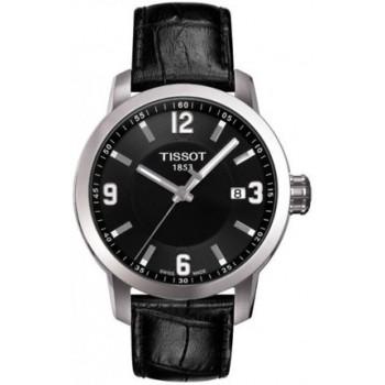 Часы Tissot T055.410.16.057.00