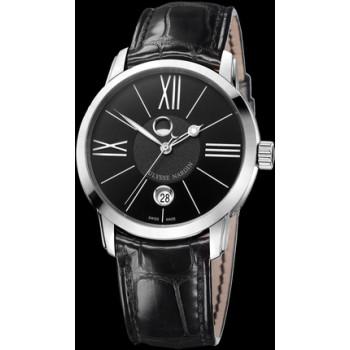 Часы Ulysse Nardin 8293-122-2/42