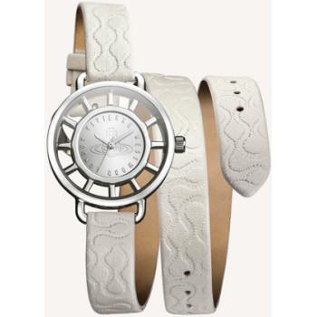 Часы Vivienne Westwood VV055SLWH