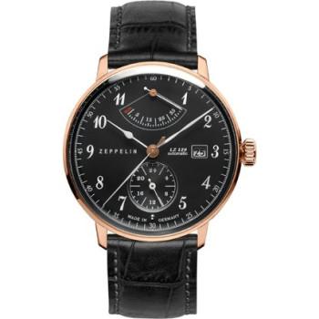 Часы Zeppelin 70642