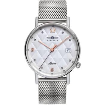 Часы Zeppelin 7441M1
