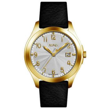 Часы Alfex 5718/027
