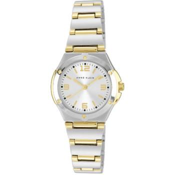 Часы Anne Klein 10/8655SVTT