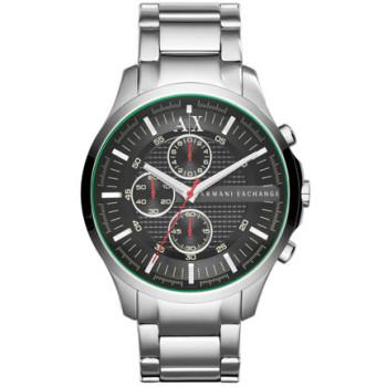 Часы Armani Exchange AX2163