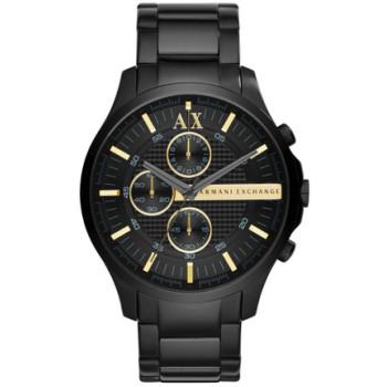 Часы Armani Exchange AX2164
