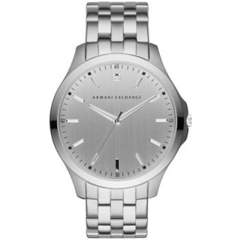 Часы Armani Exchange AX2170