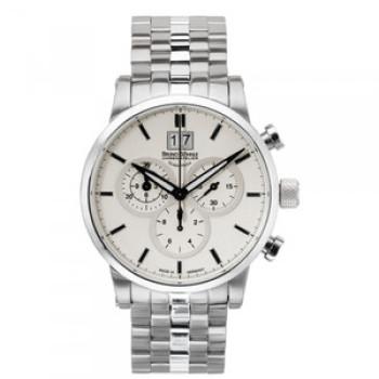 Часы Bruno Sohnle 17.13084.242