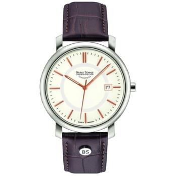 Часы Bruno Sohnle 17.13142.245