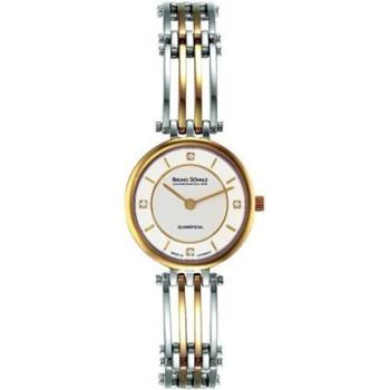 Часы Bruno Sohnle 17.23103.242
