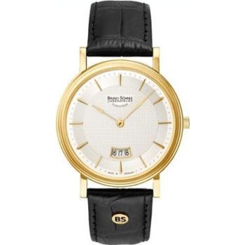 Часы Bruno Sohnle 17.33109.241