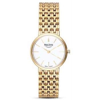 Часы Bruno Sohnle 17.33169.942