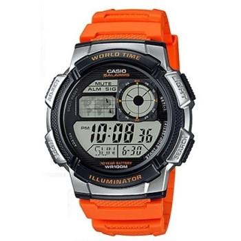 Часы Casio AE-1000W-4B (A)