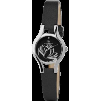 Часы Christina 129SBLBL-BL