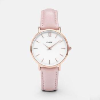 Часы Cluse CL30001