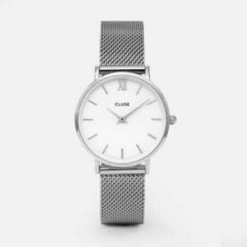 Часы Cluse CL30009