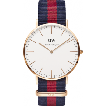 Часы Daniel Wellington 0101DW