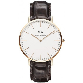 Часы Daniel Wellington 0510DW