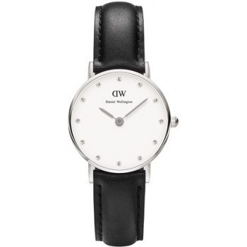 Часы Daniel Wellington 0921DW