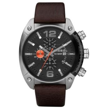 Часы Diesel DZ 4204