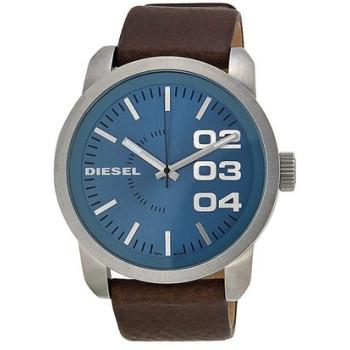 Часы Diesel DZ1512