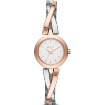 Часы DKNY NY2172