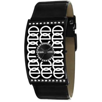 Часы Elite E51642G 903