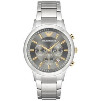 Часы Emporio Armani AR11047