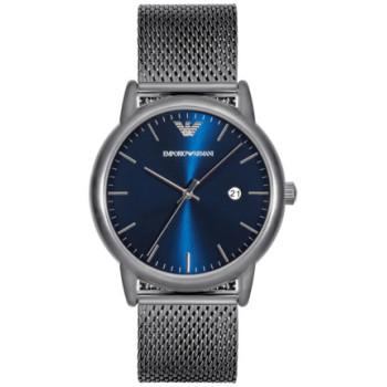 Часы Emporio Armani AR11053