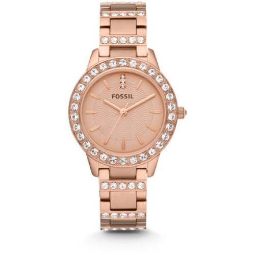 Часы Fossil ES3020