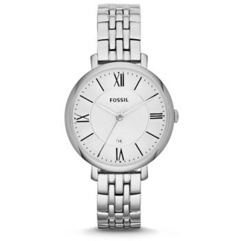 Часы Fossil ES3433