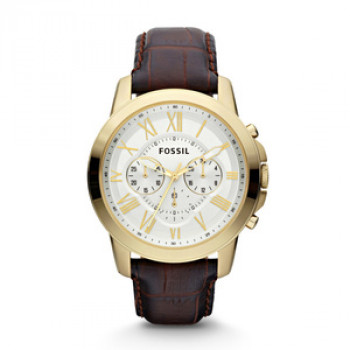 Часы Fossil FS4767