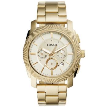 Часы Fossil FS5193