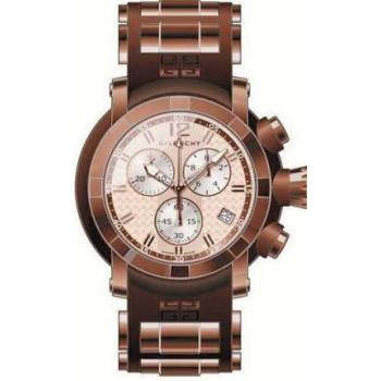 Часы Givenchy GV.5213J/05P