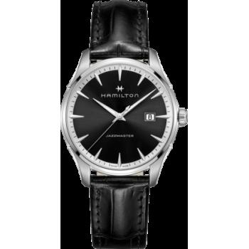 Часы Hamilton H32451731
