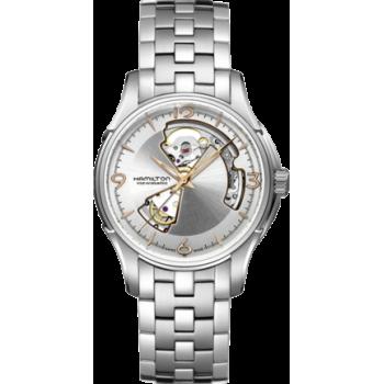 Часы Hamilton H32565155