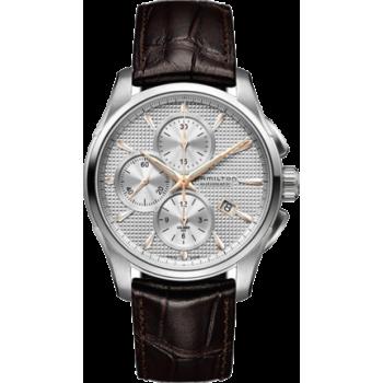 Часы Hamilton H32596551