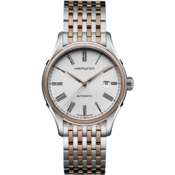 Часы Hamilton H39525214