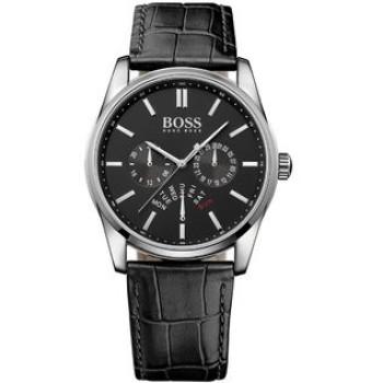 Часы Hugo Boss 1513124