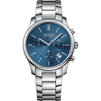 Часы Hugo Boss 1513434