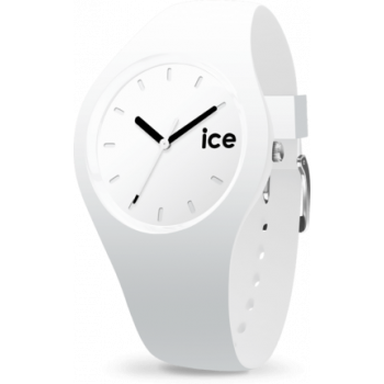Часы Ice-Watch 1227