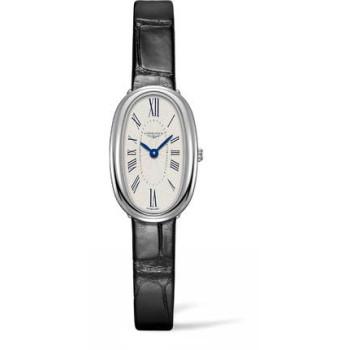 Часы Longines L2.305.4.71.0