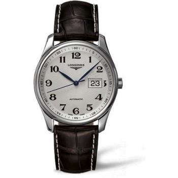 Часы Longines L2.648.4.78.5